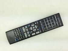 Remote Control For Pioneer VSX-2012-K VSX-72TXV-S VSX-520-S VSX-60 AV Receiver