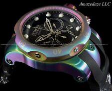 New - Invicta Reserve Mens Venom Iridescent Swiss Quartz Chronograph Watch-$1995