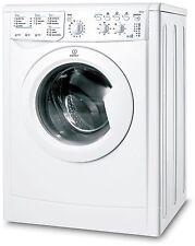 Indesit Washer-Dryers