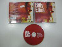 Billy Elliot CD Original Bande Originale 2000