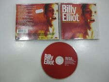 Billy Elliot CD Original Bande Originale 2000