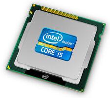 Intel i5-2400 3.1Ghz SR00Q 6MB Cache LGA1155 CM8062300834106
