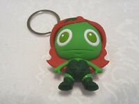 Monogram Figural DC Comics Series 3 Poison Ivy Keyring Keychain