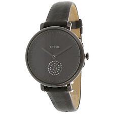 Fossil ES4490 Women's Jacqueline Watch Fashion Watch