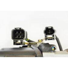 Richporter Technology TY22 New Dist
