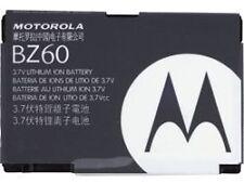 MOTOROLA SNN5789C Battery BZ60 BZ-60 Razr V3xx V6 MAXX