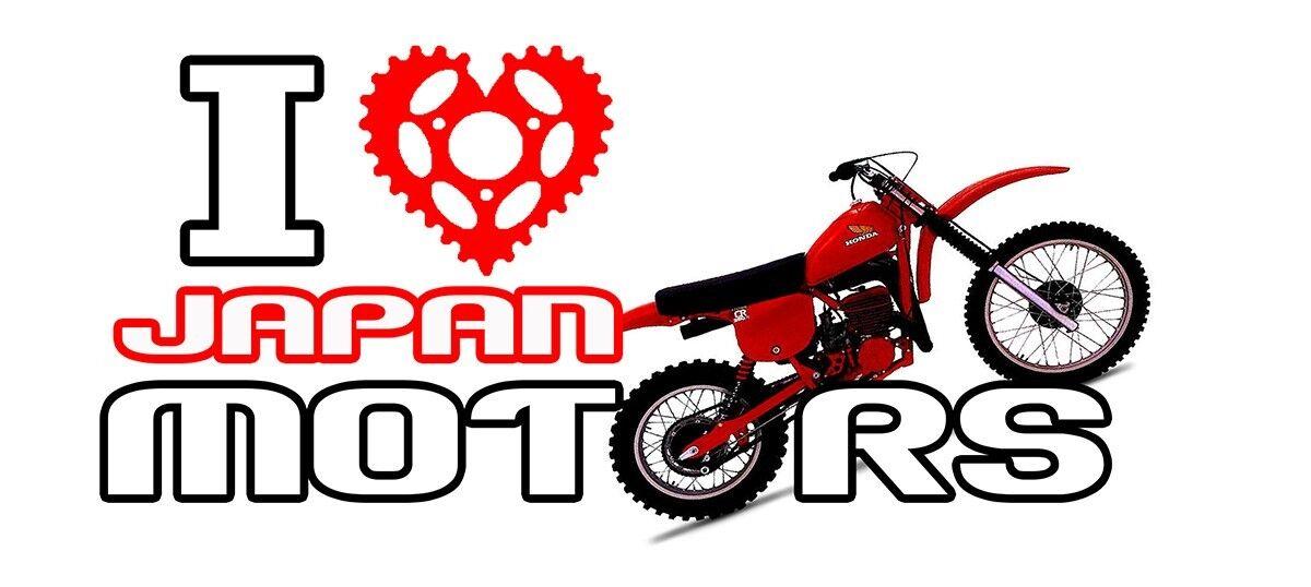 i_love_japan_motors