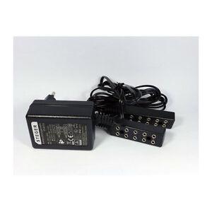 Calme Scintillement Transformateur 60976 Pour Poupées-éclairage 3,5V Rülke /