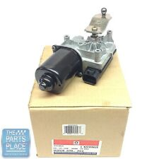 1993-98 Camaro / Firebird NOS GM Wiper Motor # 22155615 - Each