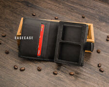 E4 EASECASE Custom-Made Genuine Leather Case For COLORFLY C10