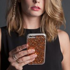 Cover e custodie rosa brillante per iPhone 6s