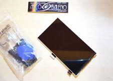 DISPLAY LCD MONITOR PER HUAWEI ASCEND Y3 2 II 4G +ATTREZZI CRISTALLI LIQUIDI