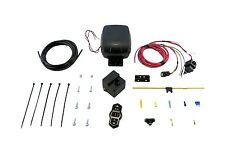 Air Lift 25870 Suspension Air Compressor Kit