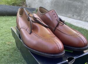 New Vintage FootJoy Classics Split Toe Oxford Men's Size US 8.5D