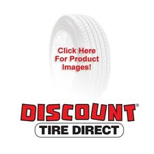 2 NEW 225/50-17 HANKOOK S1 NOBLE 2 H452 50R R17 TIRES