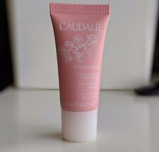 Caudalíe Vinosource Moisturizing Sorbet Sensitive Skin Travel Size .33fl oz/10ml