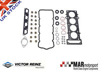 BMW MINI MK1 R50 | R52 | ONE | Cooper | Tritec W10B16 MLS Reinz Head Gasket SET
