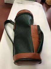 Cigar Golf Bag