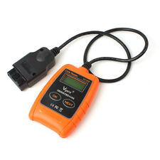 Vgate VC310 ODB2 OBDII 16PIN Scan Error Scanner Code Reader Car Diagnostic Tool