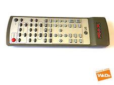 AMPLIFICATORE originale per LG Sistema Audio Home Theater Telecomando