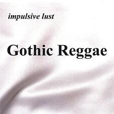 CD de musique reggae pour Pop