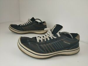 Skechers Piers Sport Lifestyle Brand 92 Shoes Size 11 UK EUR 46 US 12 Trainers
