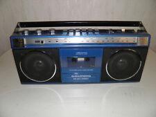 Grundig Radio Recorder RR340 voll funktionsfähig, überholt,Vintage guter Zustand
