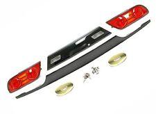 Nissan Genuine JDM OEM Silvia 180SX 240SX S13 OEM Kouki Tail Light Lamp Kit