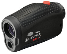 NEW Leupold GX-1i3 Digital Golf Range Finder GPS SALE!!!