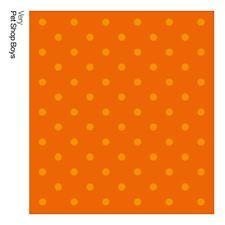 Pet Shop Boys - Very: Further Listening: 1992 - 1994 [CD]