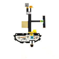 KEYPAD PLATE FLEX FLAT SOTTOTASTIERA per SAMSUNG GT S7550