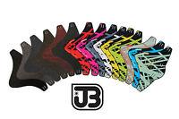 JOllify Carbon Mud Guard 2015 Fender Spritzschutz Mudguard Schutzblech MTB TJ3