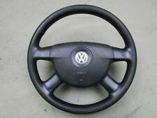 VW T5 V PRITSCHE 03-09 Lenkrad 7H0419091D