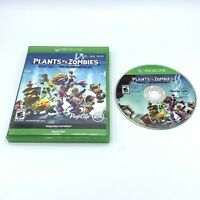 Plants Vs. Zombies Battle for Neighborville: Xbox One