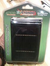 Primos Hunting Gear 6V Solar Panel