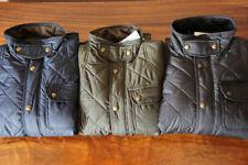 Ralph Lauren Men's Bomber, Harrington Hip Length Coats & Jackets