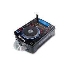 Numark NDX500 USB/CD Media Player & Software Controller inc Warranty