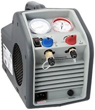 SPECIAL!! -Robinair RG3 Portable HVAC Recovery Machine - AUTHORIZED DISTRIBUTOR