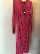 TU Viscose Long Sleeve Dresses for Women