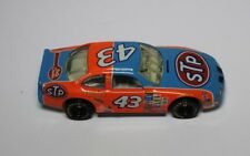 "Hotwheels NASCAR 1996 #43 STP Grand Prix Rare Vintage Collectible ""Brand New"""