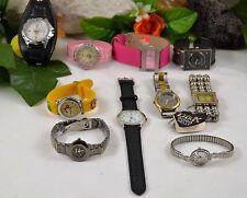 Markenlose elegante Quarz - (Batterie) Armbanduhren