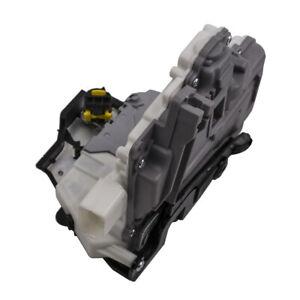 Pour Audi A3 (8P) A6 (C6) A8 4E Arrière Droite Moteur Serrure De Porte 4F0839016