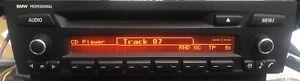 bmw professional radio bluetooth Fully Tested🇬🇧