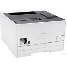 Canon i-SENSYS LBP7100cn A4 Colour Laser Printer (inc VAT)