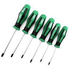 Schraubendreher Set Schraubenzieher Torx 2- Komponenten Griff Mpass 00355