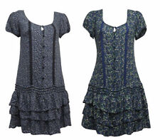 Unbranded Polyester Vintage Clothing for Women