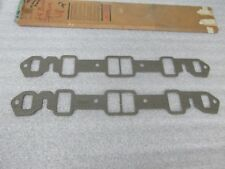 1964 Buick Special V8 Intake Manifold Gasket set MS9944 - NORS