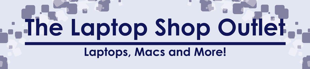 the-laptop-shop-outlet