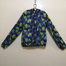 Jean Paul Gaultier Junior Gaultier Windbreaker Jacket