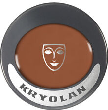 KRYOLAN Ultrafoundation  DP     15 g / .5 oz  Brand New  Full Size  Unboxed